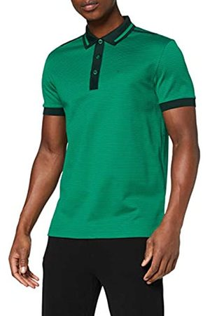 HUGO BOSS Men's Paddy 2 Polo Shirt