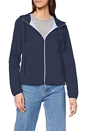 Gant Women's D1. Wind Shielder Jacket