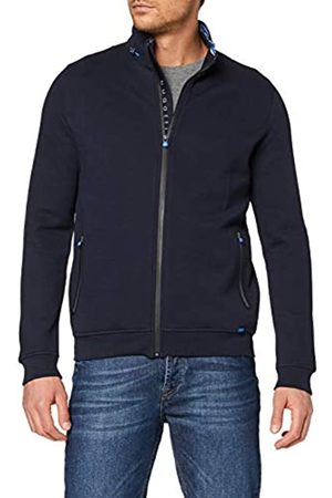 Bugatti Men's 8750-55181 Sweatshirt