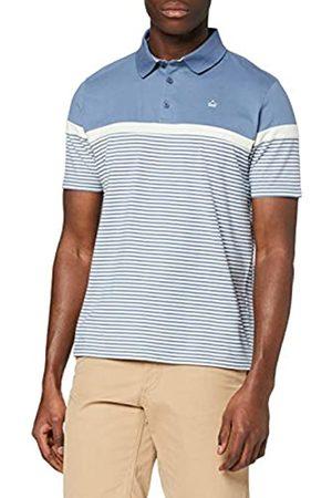 Merc London Men's Clarence Polo Shirt