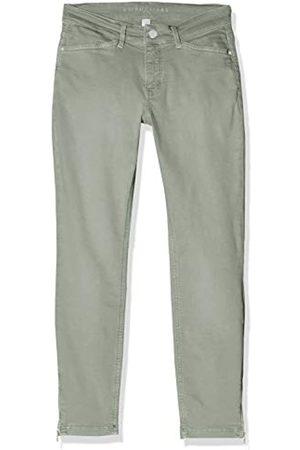 Mac Women's Dream Chic Slim Jeans