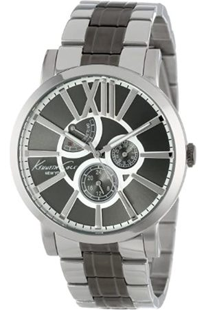 Kenneth Cole Watch - KC9282