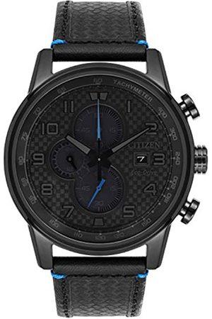 Citizen Casual Watch CA0685-02E