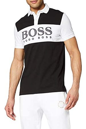 BOSS Men's Pavel Polo Shirt