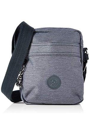 Kipling Hisa Women's Cross-Body Bag