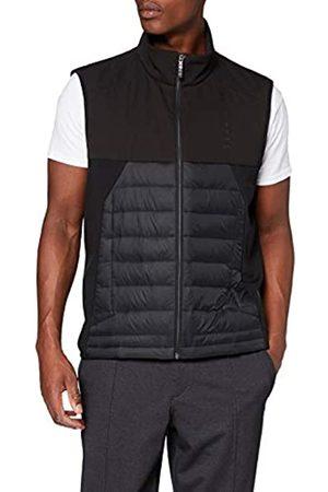HUGO BOSS Men's V_Paros Jacket