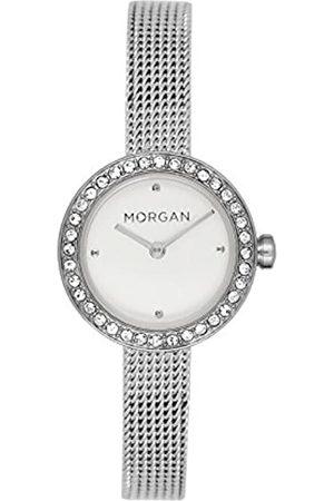 Morgan Women's Watch MG 008S-FM