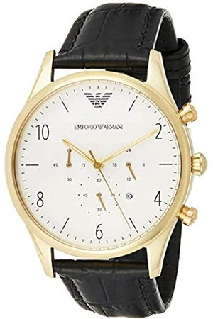 Emporio Armani Men's Watch AR1892
