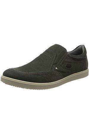 Jomos Men's 1928 Loafers, (Shark 916-282)