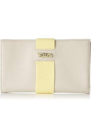 TOUS NEW ESSENCE, Women's Wallet