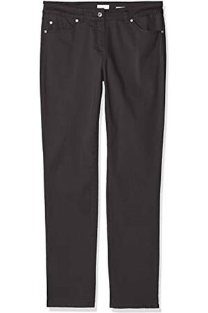 Gerry Weber Edition Women's 92371-67712 Straight Jeans