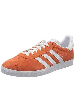 adidas Men's Gazelle Sneaker