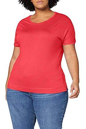Brax Women's Caelen New Fluid T-Shirt