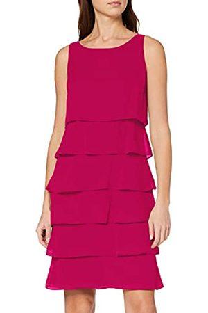 Vera Mont Women's 0063/4825 Dress