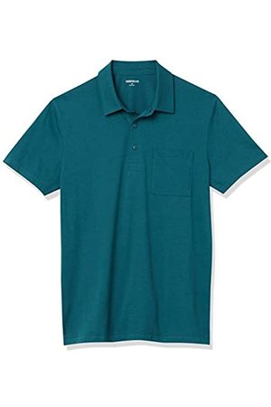 Goodthreads Cotton Polo Shirt