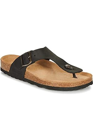 lumberjack Men's Isla Open Toe Sandals, ( Cb001)