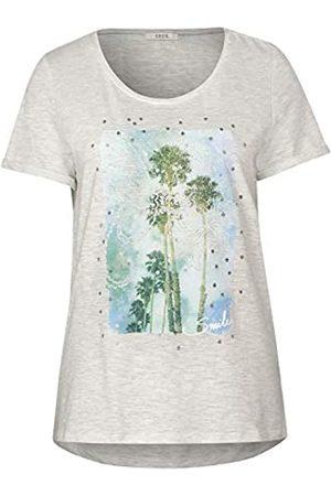 CECIL Women's 314686 T-Shirt