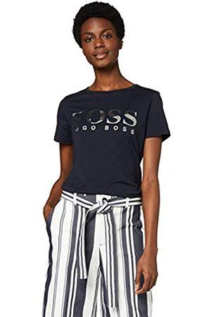 BOSS Women's Tecatch T-Shirt