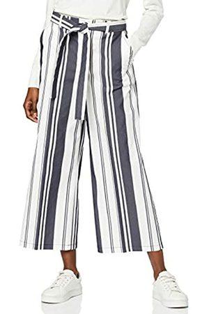 BOSS Women's Selenore Trouser