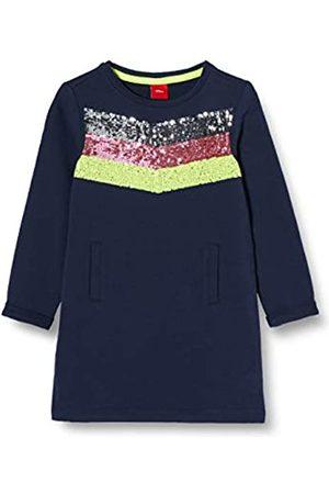 s.Oliver Girl's Kleid Dress