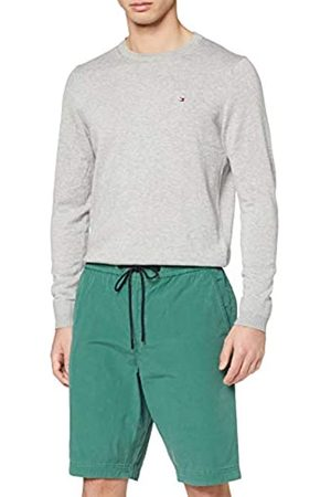 HUGO BOSS Men Shorts - Men's Sabriel-Shorts