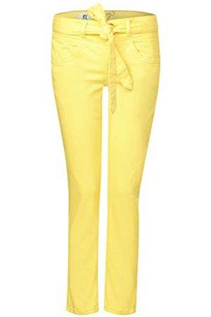 Street one Women's Tilly Jeans 29W x 28L