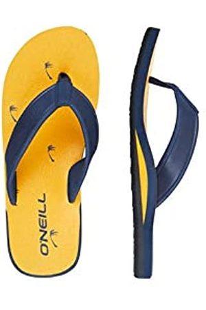 O'Neill Men's Fm Arch Graphic Sandalen Flip Flops, ( AOP 2900)