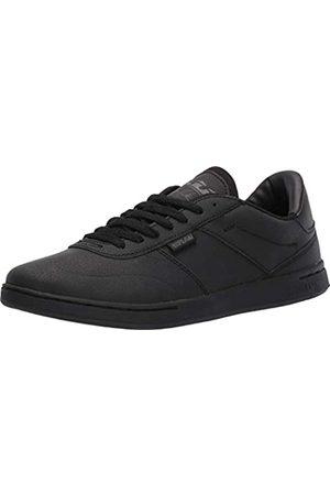 Supra Unisex Adults' Elevate Skateboarding Shoes, ( - -M 10)