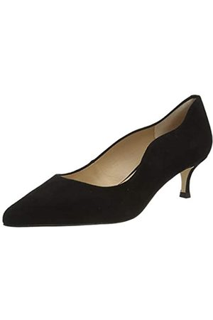 unisa Women's Idone_ks Closed-Toe Pumps