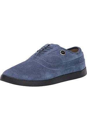 Supra Unisex Adults' Greco Skateboarding Shoes, (Bering- -M 462)