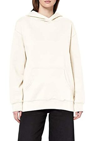 Name it Women's 27011210 Sweatshirt