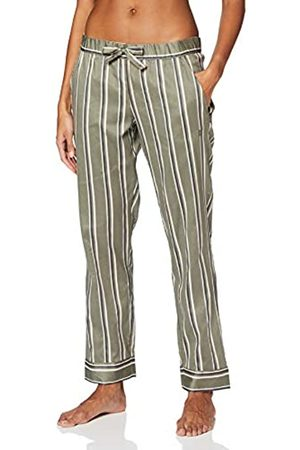Marc O' Polo Women's Mix W-Pants Pyjama Bottoms