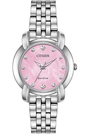 Citizen Casual Watch EM0710-54Y