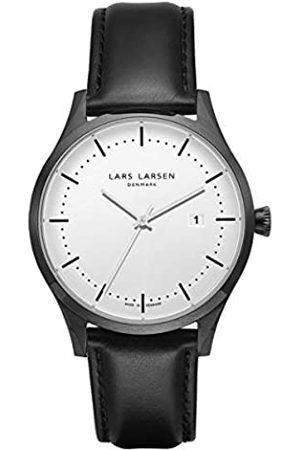 Lars Larsen Fitness Watch S0330116