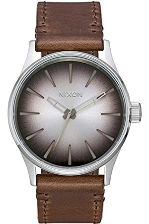 Nixon Men's Watch - A377-2594-00