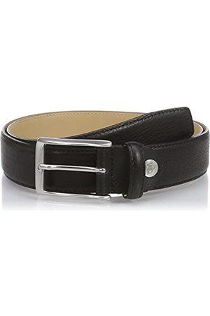 Roy Robson Men's R-0046-93 Belt