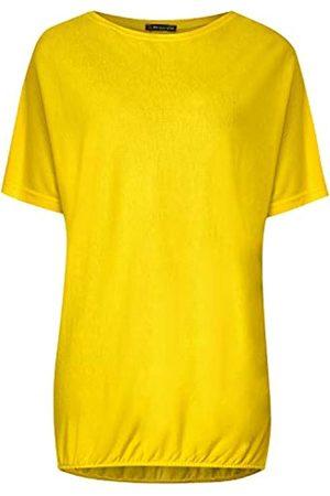 Street one Women's Adelina T-Shirt