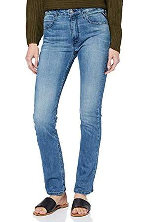 Replay Women's Jacksy Skinny Jeans