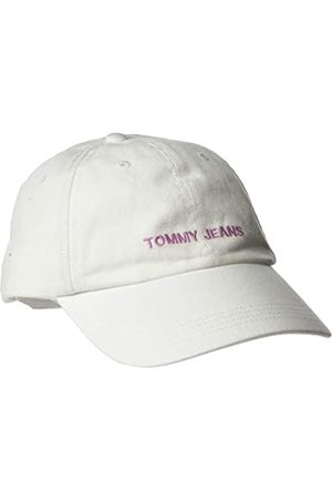 Tommy Hilfiger Women's Tjw Sport Cap Baseball