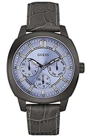 Guess Luxury Watch W0660G2