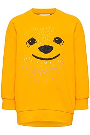 Lego Wear Baby Girls' Duplo Lwsophia Sweatshirt