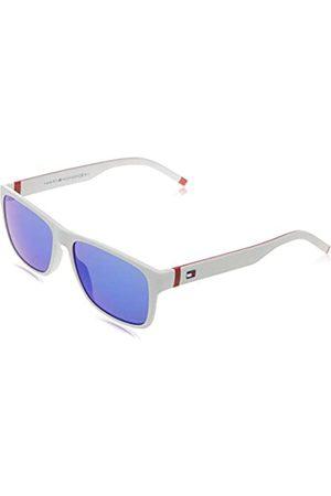 Tommy Hilfiger Men's TH 1718/S Sunglasses