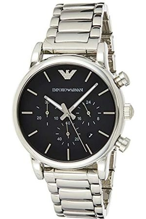 Emporio Armani Men's Watch AR1853