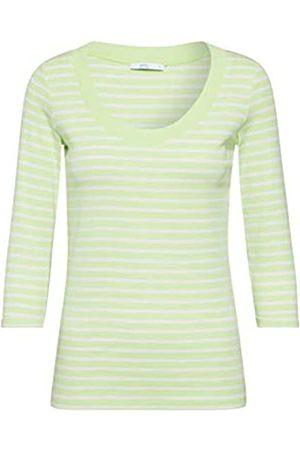Esprit Women's 020CC1K315 T-Shirt