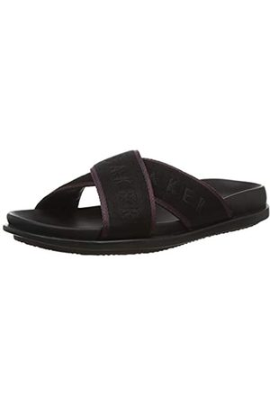 Ted Baker Ted Baker Men's MABLAR Slide Sandal