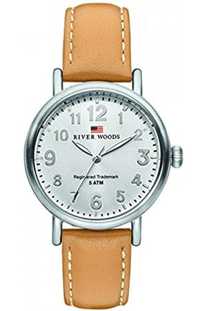 River Woods Womens Watch RW340007