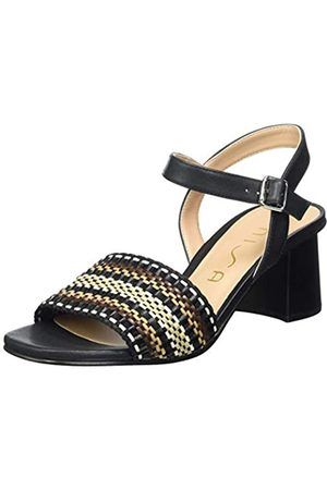 Unisa Women's Molla_sty Open Toe Sandals