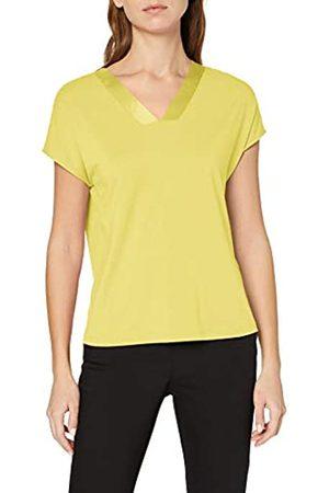 Gerry Weber Women's 370248-35048 T-Shirt