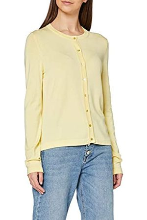 Esprit Collection Women's 020EO1I303 Cardigan Sweater