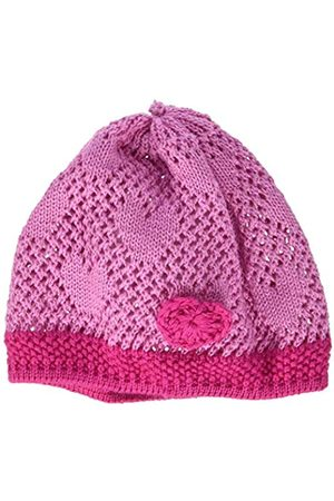 Döll Baby Girls' Topfmütze Strick Hat|
